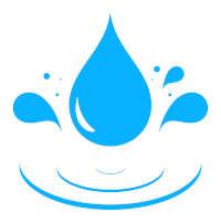 gestion eau laon