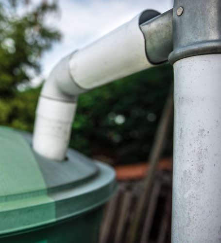 recuperation eau pluie laon